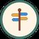 The Dyrt Explorer Badge