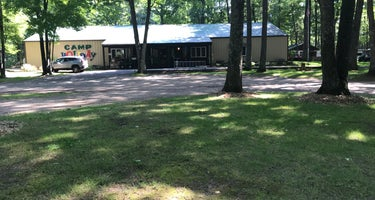 Camp Holiday Campground