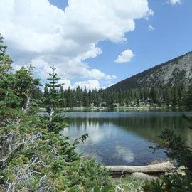1st Lake