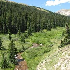 How beautiful is Montana!?