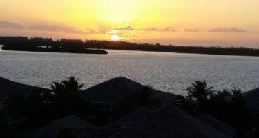 Sugarloaf Key / Key West KOA - CLOSED