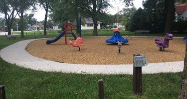 Adair City Park