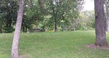 Riverside City Park