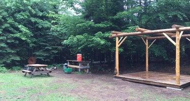 Camp Kent