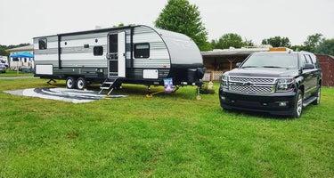 Pocono Vacation Park