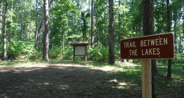 Lakeview Campground: (409) 625-1940