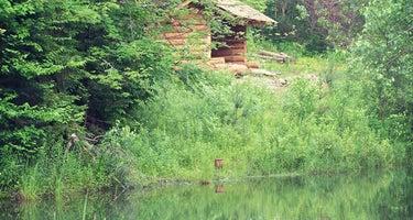 Adirondack Gateway Campground
