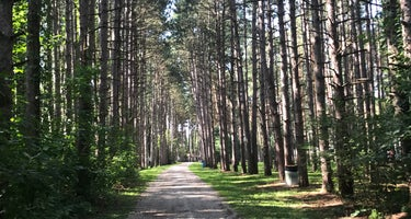 Pine View Campground