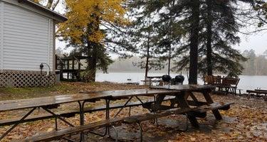Happy Days Resort & Campground