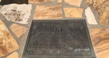 Kiowa Park II Marina