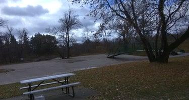 Gilbert Olson Park