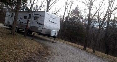 Nodaway Valley County Park