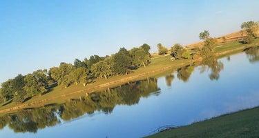 Windmill Lake Co Park
