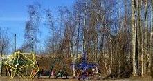 Paine Field Community Park