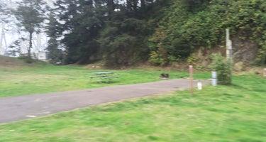 Windy Cove A RV Park & Campground
