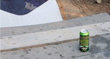 Sundance RV Park & Campground