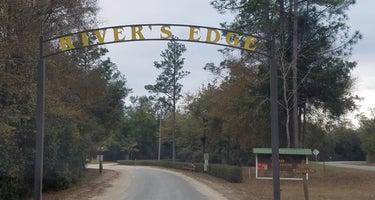 River's Edge RV Campground