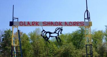Clark Shack Acres