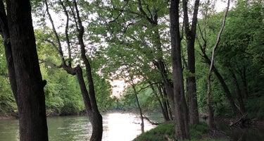 Henry Horton State Park