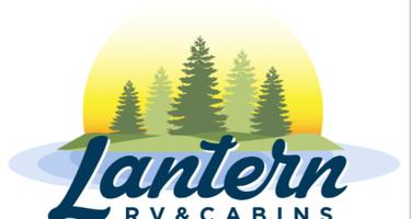 Lantern RV and Cabins Inc.