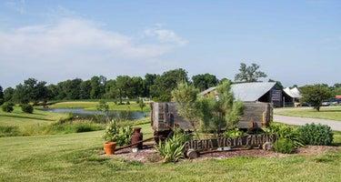 Buena Vista Farms Campground