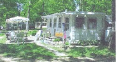 Emerald Acres Campground II