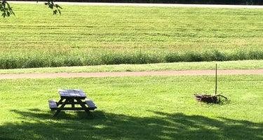 Elkader City Park