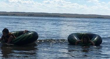 Lemoyne - Lake McConaughy SRA