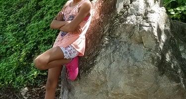 Desoto Caverns Family Fun Park & Campground