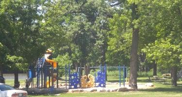 Otranto Co Park
