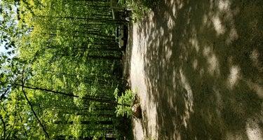 West Bay Camping Resort