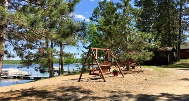 Breeze Campgrounds