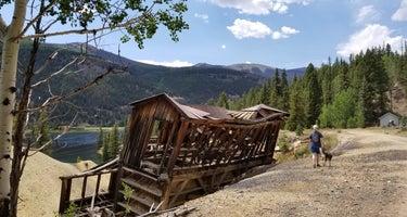 Highlander RV Campground