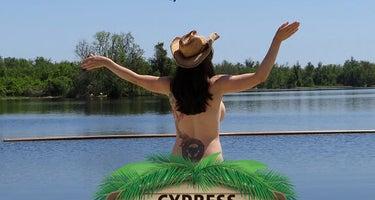 Cypress Cove Nudist Resort and Spa