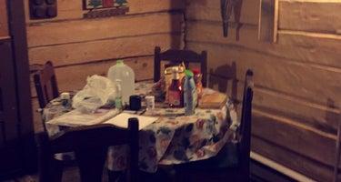 Mingus Ranch