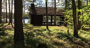 Norway Lake Park