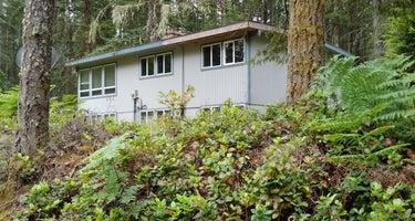 Camp Calvinwood - PERMANENTLY CLOSED