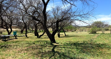 Universal Ranch RV Village