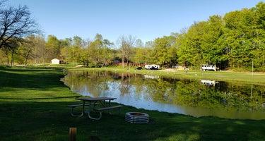 Outdoor Adventures Kalamazoo Resort