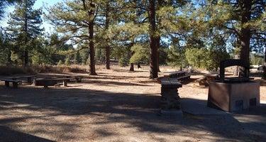 Prosser Ranch Group