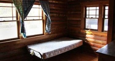 Elk Creek Cabins