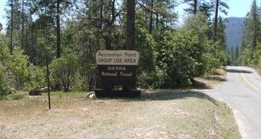 Recreation Point