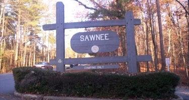 Sawnee