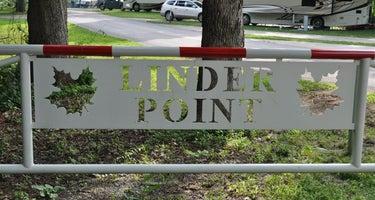 Linder Point Campground