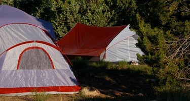 Deer Run Campground