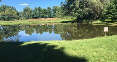 Jefferson Township Community Park