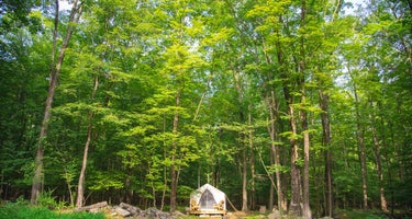 Kamp Kimberg North