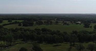 DL Farms