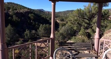 Zen Canyon Ranch