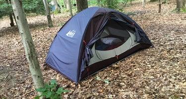 Chestnut Creek Campground